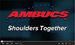 Shoulders Together Video