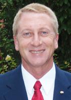 Kent Clingenpeel