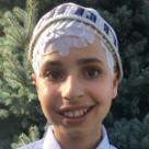Yaakov Soliloquey