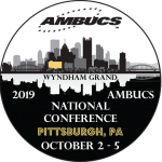 2019 National Conference - Pittsburgh, PA