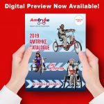 2019 Amtryke Catalogue