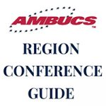 Region Directors: Updated Region Conference Guide