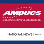 National News 2021
