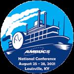 Register for National Conference here! Registration Deadline: Wednesday, August 11